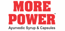 More power Ayurvedic Capsules