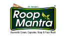 Roop Mantra Ayurvedic Fairness Cream, Face Wash